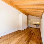 Wohnzimmer 2.5-Z-Whg